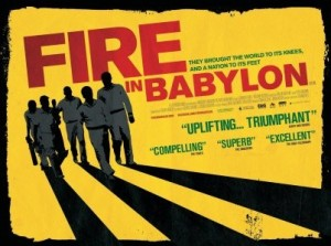 Fire_in_Babylon