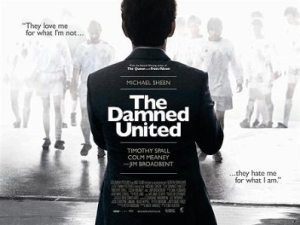 The_damned_united_poster