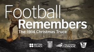 football-remembers-2.ashx