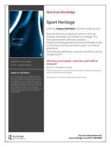 Sport Heritage UK-page-001