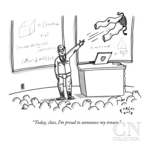 farley-katz-today-class-i-m-proud-to-announce-my-tenure-new-yorker-cartoon