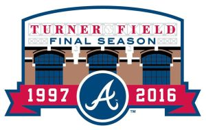 2016_Turner_Field_Patch