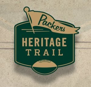 Packers_Heritage_Trail_Logo